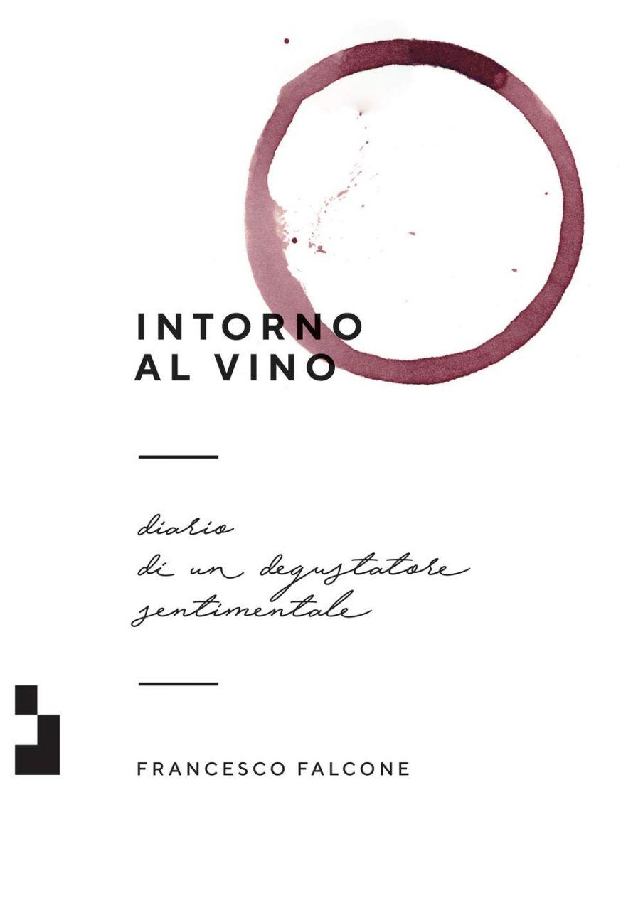 Intorno al Vino Descrizione